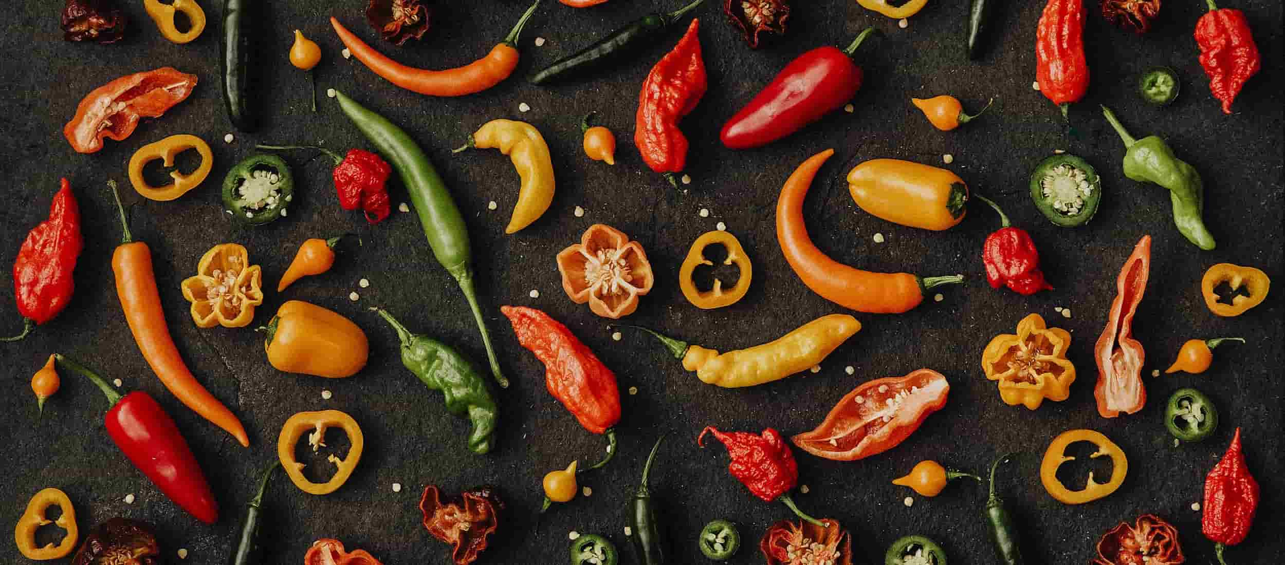 westlandpeppers_spicy-chillies