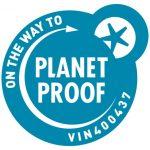 PlantProof Westlandpeppers